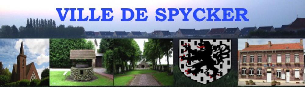 Spycker