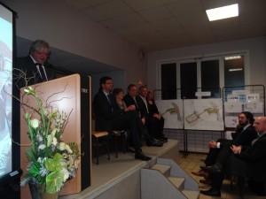 20150116 voeux municipalité (22)