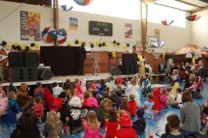 20150328 Carnaval enfantin (19)