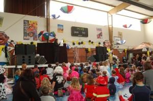 20150328 Carnaval enfantin (20)
