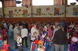 20150328 Carnaval enfantin (30)