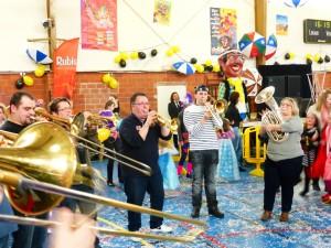 20150328 Carnaval enfantin (38)