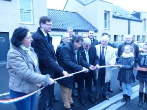 20150412 Inauguration 12 logement Maison Flamande av des mésanges If2 (3)