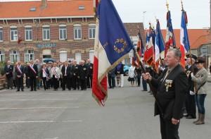 20150513 Commémoration 225éme RI (74)-1