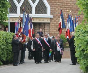 20150513 Commémoration 225éme RI (8)-1