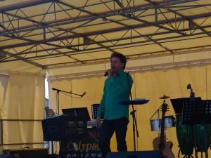 20150524 Festivités Pentecote Spycker (144)