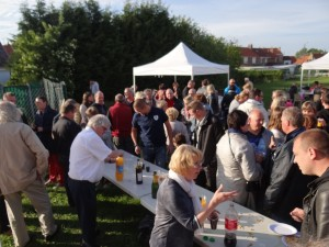 20150530 Fête des voisins (19)