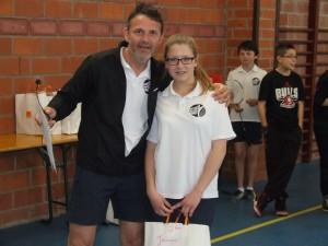 20150525 Tournoi de badminton (1)