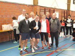 20150525 Tournoi de badminton (3)