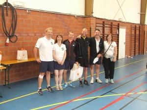 20150525 Tournoi de badminton (4)