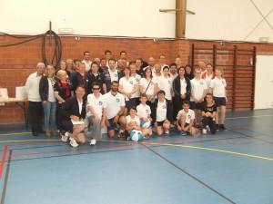 20150525 Tournoi de badminton (5)