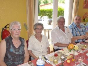 20150607 Voyages des ainés (52)
