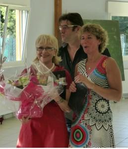 20150615 Réunion fin d'année danse municipale (1-1)