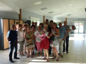 20150615 Réunion fin d'année danse municipale (3)