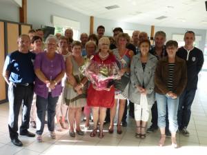 20150615 Réunion fin d'année danse municipale (9)