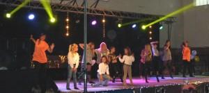 20150620 Gala de danse (13-1)