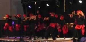 20150620 Gala de danse (57-1)
