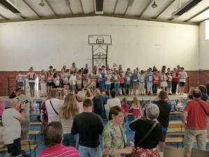 20150628 Fête de l'école (53)