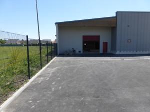 20150709 Travaux complexe sportif et atelier municipal (1)