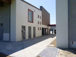 20150709 Travaux complexe sportif et atelier municipal (12)