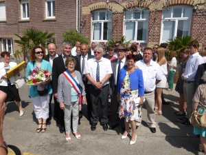 20150711 Noce d'or Mr et mme Haegeman (20)