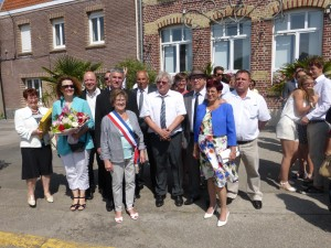 20150711 Noce d'or Mr et mme Haegeman (21)