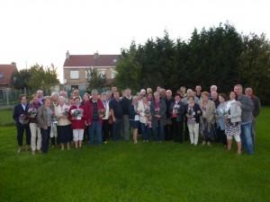 20151002 Résultats jardin fleuri (9)