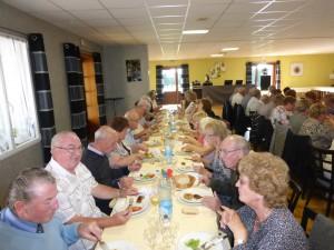 20151004 Repas des ainés (35)