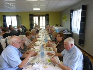 20151004 Repas des ainés (38)
