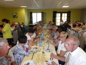 20151004 Repas des ainés (40)