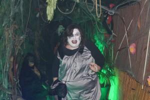 20151031 Halloween (101)