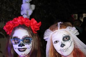 20151031 Halloween (57)