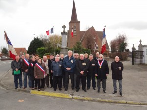 20151205commémoration5dec (3)