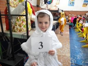 20160319 Carnaval enfantin (84)