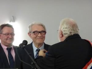 20160325 Médaille d'or jeunesse et sport Mr Gilmet Michel (6)