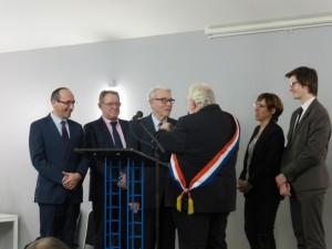 20160325 Médaille d'or jeunesse et sport Mr Gilmet Michel (7)