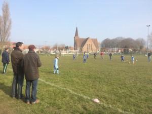 AssoFootballplateaude jeunesjoueurs (1)