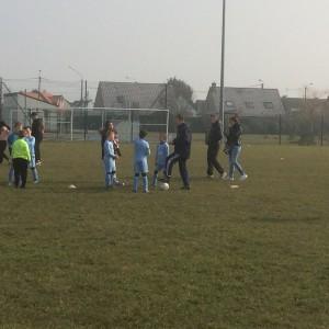 AssoFootballplateaude jeunesjoueurs (2)