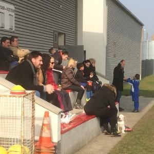 AssoFootballplateaude jeunesjoueurs (3)