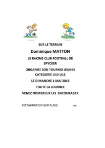 thumbnail of Tournoi football 1 mai 2016