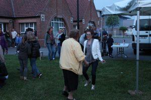 20160527 Fête de voisins (38)