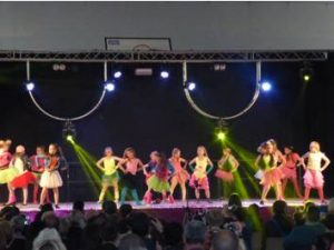 20160618 gala de danse 1