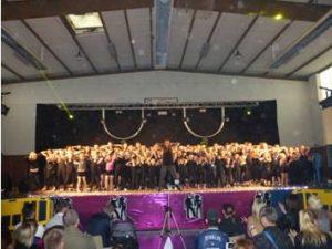 20160618 gala de danse 3