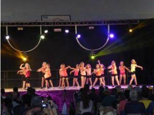 20160618 gala de danse 4