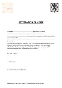 thumbnail of ATTESTATION DE VISITE Spycker
