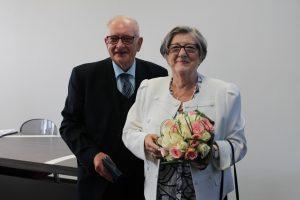 20160827 Noce diament Mr et Mme FERET (22)