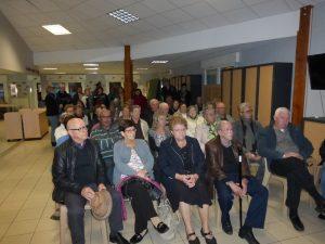 20161007-remisedu-concours-maisons-fleuries-3