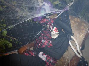 20161129-halloween-spycker-31