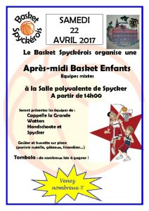 thumbnail of 2017-04-22 AFFICHE TOURNOI ENFANTS
