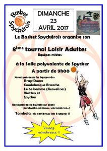thumbnail of 2017-04-23 AFFICHE TOURNOI ADULTES
